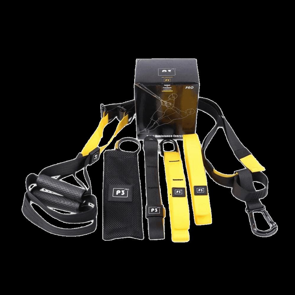 where to buy trx suspension trainer australia