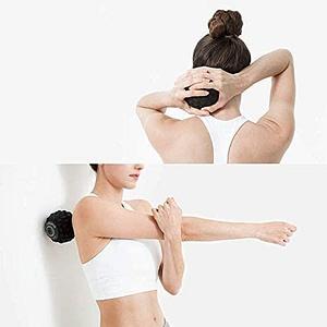 Vibration-Trigger-Point-Massager-Maxiting-13