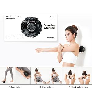 Activeball-manual-Trigger-Point-Ball-Maxiting-Australia-Massage-Roller-Ball