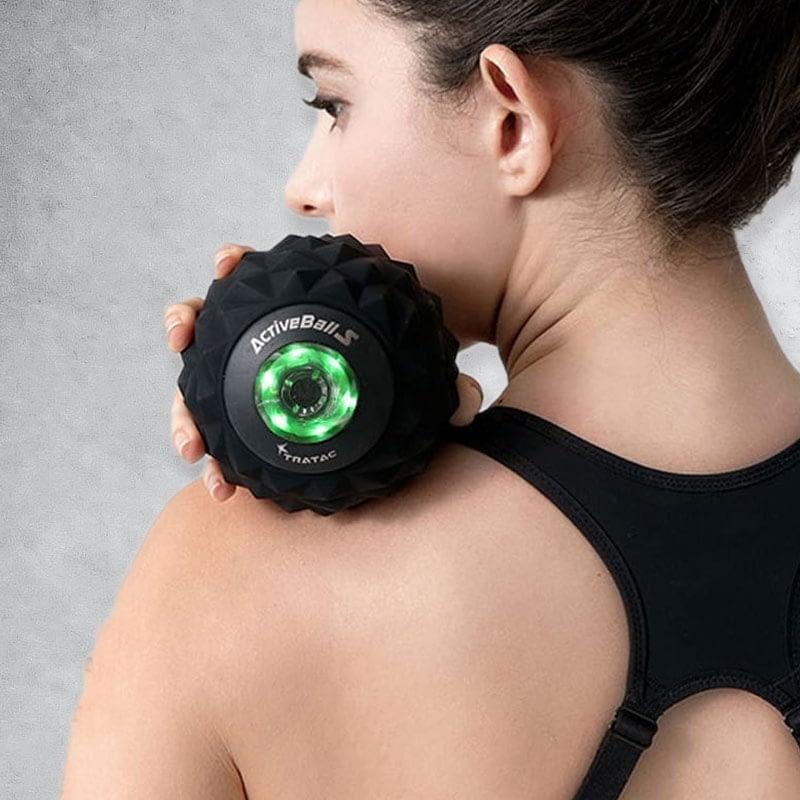 Activeball-VIbrating-Trigger-Point-Massager-Maxiting-03
