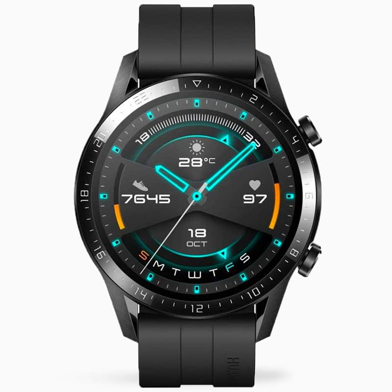 Huawei gt2 sport-Maxiting
